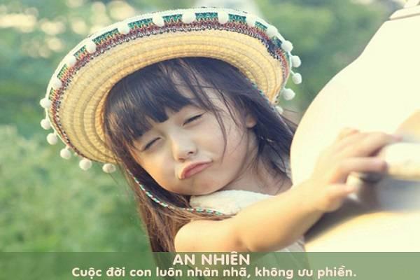 45810-1450361659-dat-ten-cho-con-gai-1