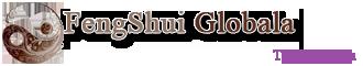 Fengshui Global – Phong Thủy Nhà Ở – Tên Hay Cho Con – Phong Thủy Cửa